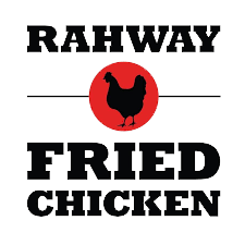 Rahway Fried Chicken